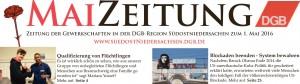 banner maizeitung 2016