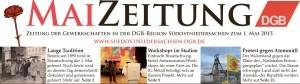 banner zeitung b 300