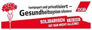 2020-04-21 DGB-Banner Soli kurz Nelke Gesundheit