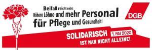 2020-04-21 DGB-Banner Soli kurz Nelke Pflege