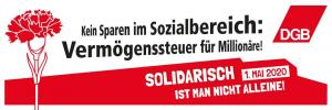 2020-04-21 DGB-Banner Soli kurz Nelke VermSt